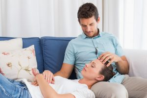 getting-pregnant-after-miscarriage | American Pregnancy Association