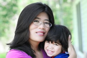 cerebral palsy | American Pregnancy Association