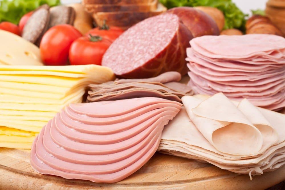 Deli Meat During Pregnancy | American Pregnancy Association