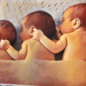 multiples pregnancy | American Pregnancy Association