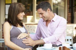 counting baby kicks | American Pregnancy Association