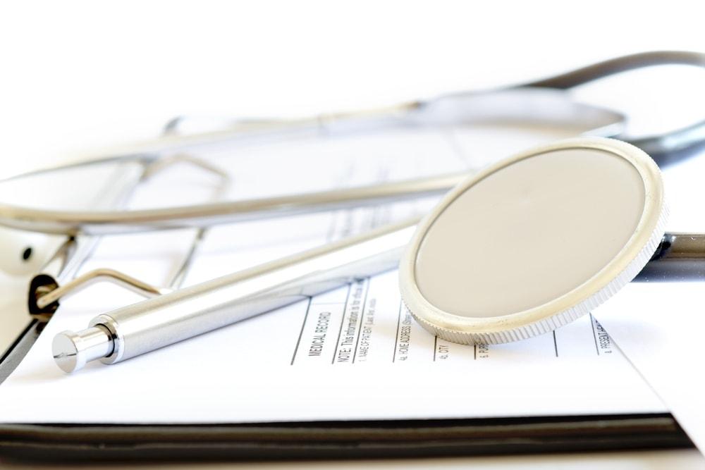 Medicaid para mujeres embarazadas