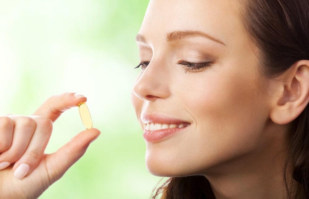 omega-3-supplements | American Pregnancy Association