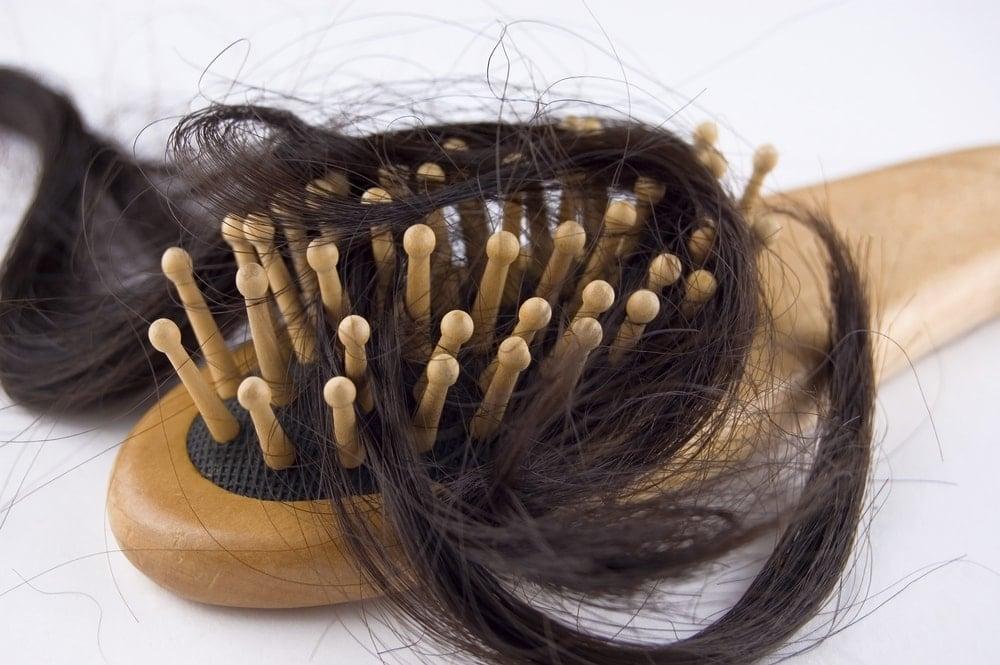 hair-loss-during-pregnancy | American Pregnancy Association