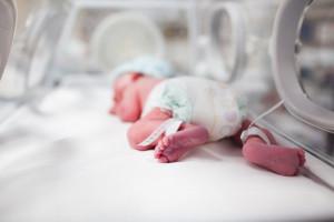 premature-birth-complications | American Pregnancy Association