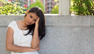 woman-after-stillbirth | American Pregnancy Association