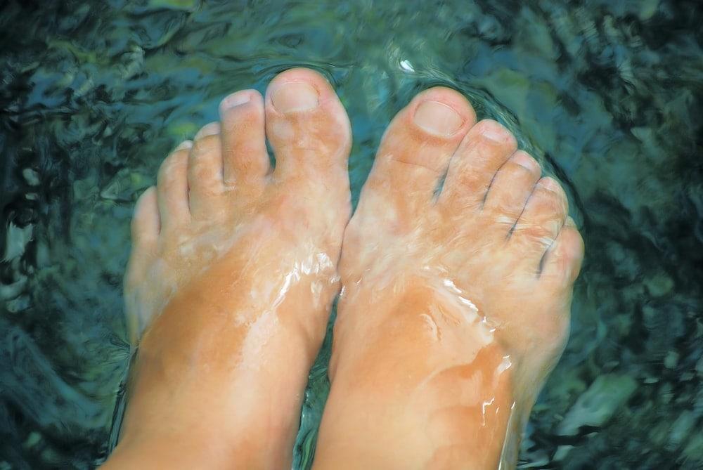 swelling-during-pregnancy-feet-water-swollen | American Pregnancy Association