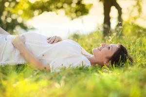natural childbirth techniques   American Pregnancy Association