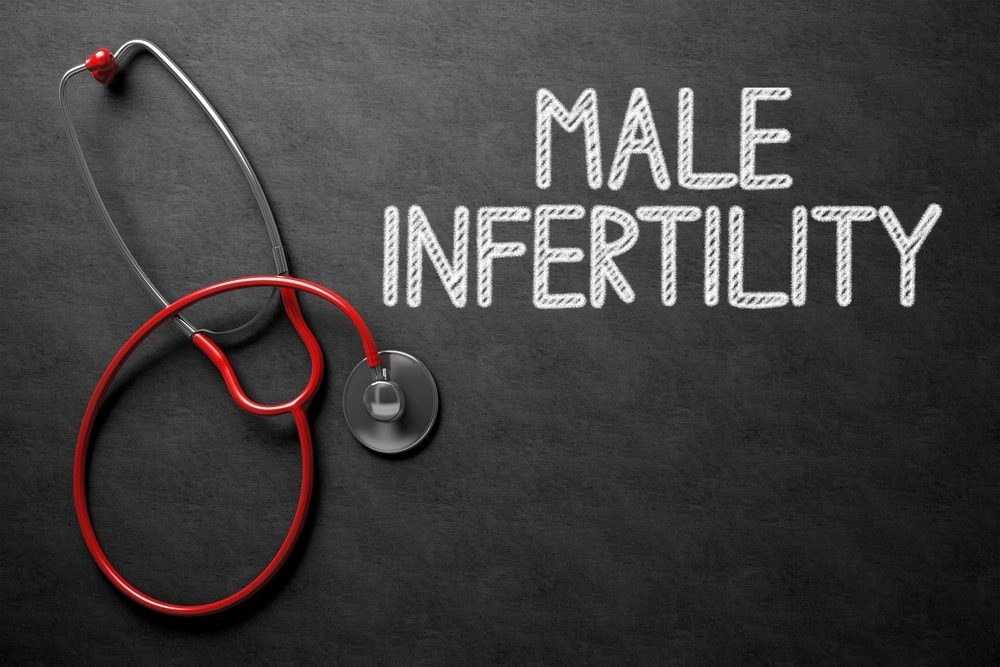 Male Infertility: Causes, Treatment and Prevention