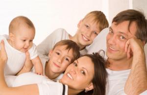 choosing an adoptive family   American Pregnancy Association