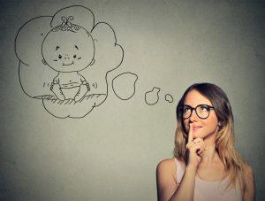 Getting Pregnant | American Pregnancy Association