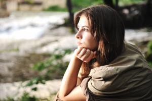 Pregnancy Options | American Pregnancy Association