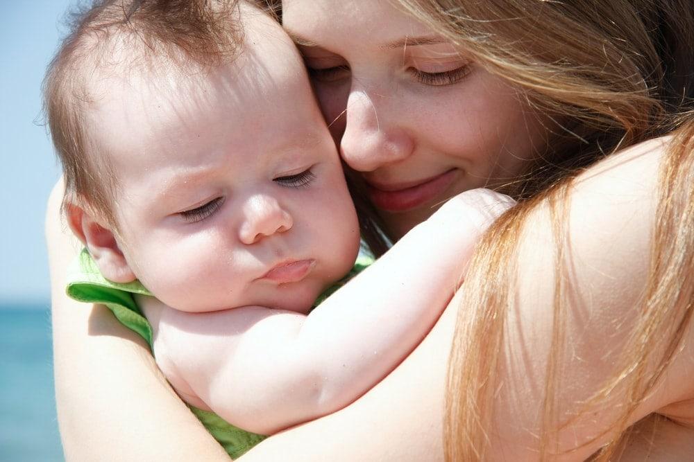 Adopción Semi - Abierta: Las Ventajas