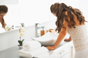 pregnancy-like-symptom | American Pregnancy Associations