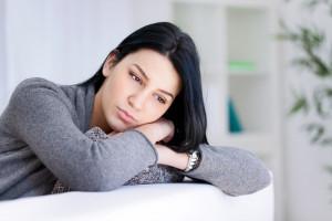 D&C procedure | American Pregnancy Association