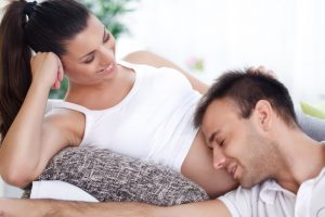 19 weeks pregnant   American Pregnancy Association