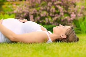 27 weeks pregnant   American Pregnancy Association