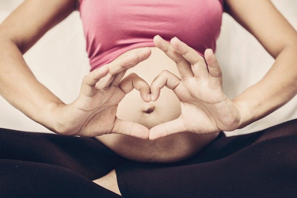 Pregnancy Week 8  American Pregnancy Association-3920