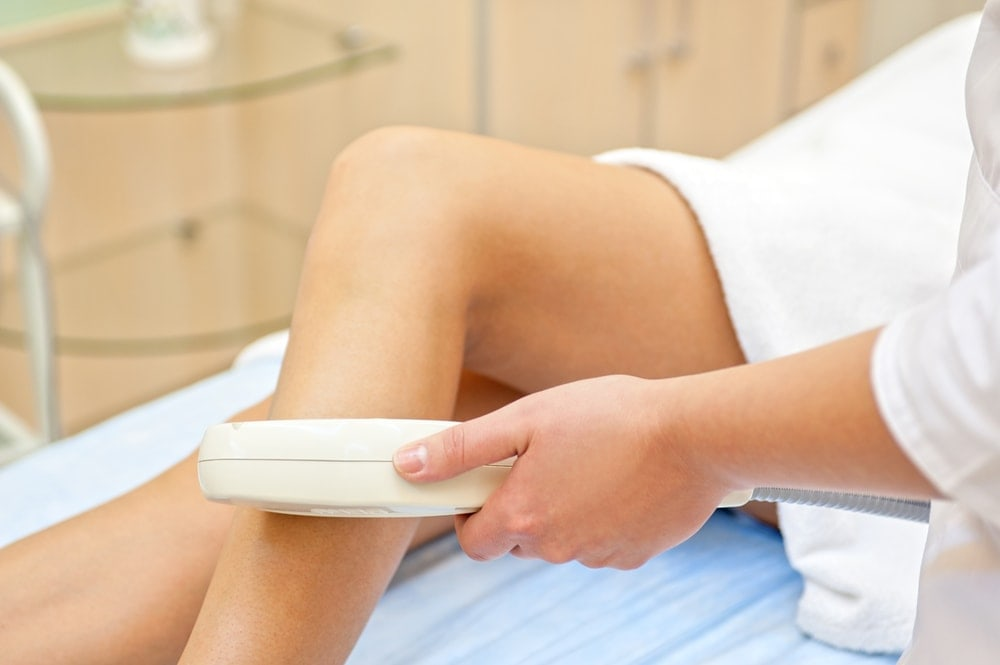 laser-hair-removal-during-pregnancy| American Pregnancy Association