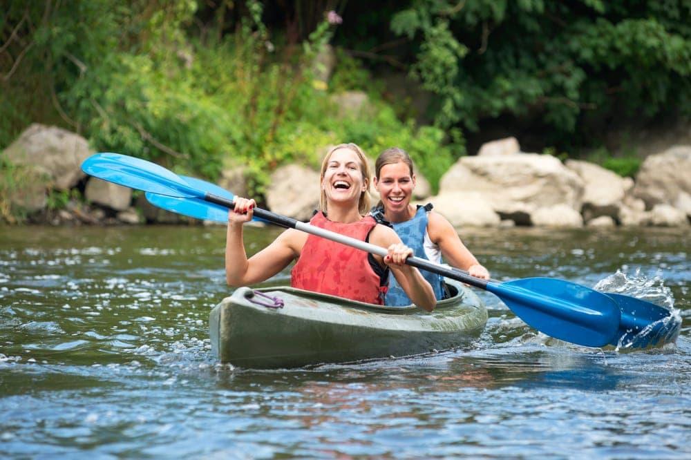 recreation-during-pregnancy   American Pregnancy Association