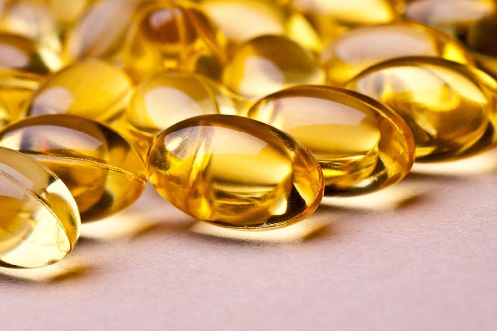 Omega 3 Fatty Acids: FAQs