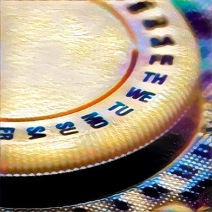 birth-control-failure | American Pregnancy Association