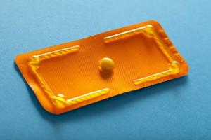 emergency contraception   American Pregnancy Association