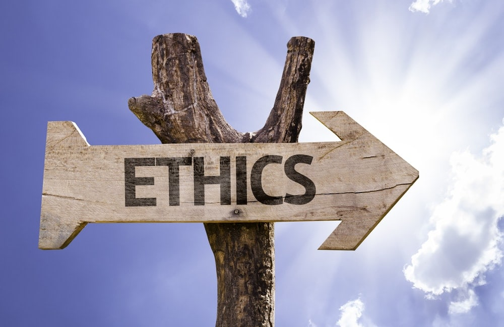 Birth Control and Ethics