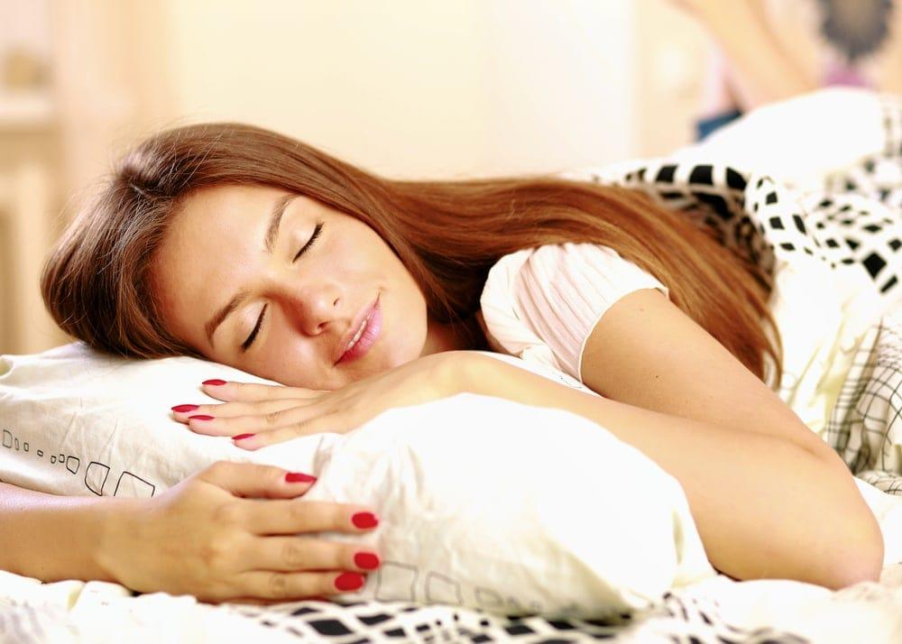 pregnancy fatigue | American Pregnancy Association