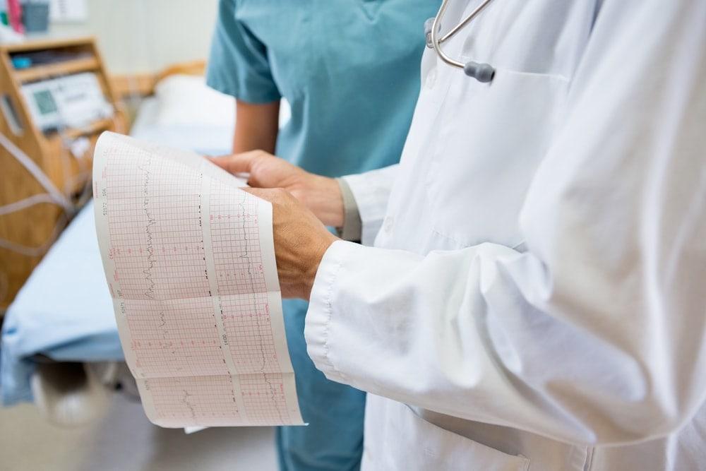 fetal-distress | American Pregnancy Association