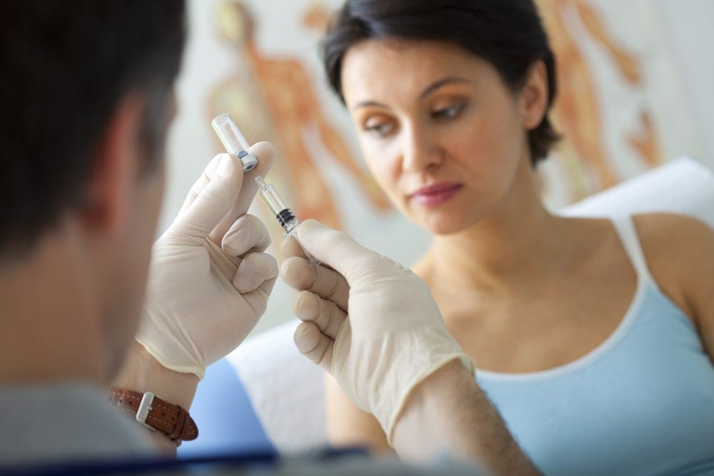 vaccination-during-pregnancy   American Pregnancy Association