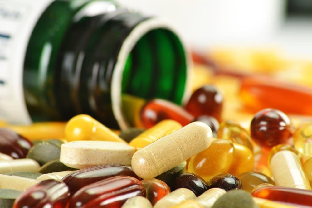 vitamin-over-dose during pregnancy | American Pregnancy Association