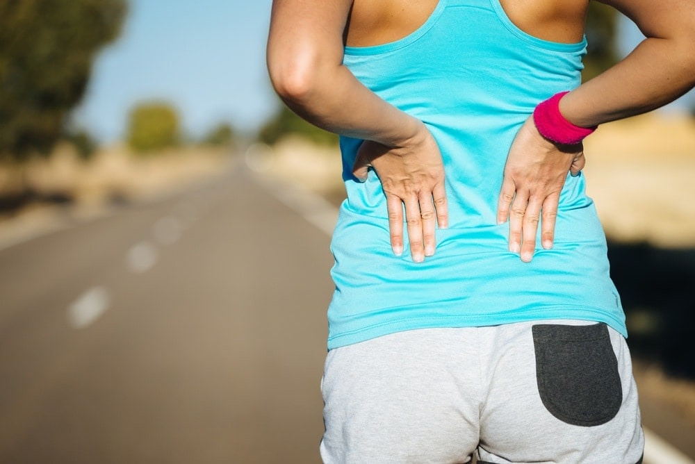 Muscle Cramps During Pregnancy