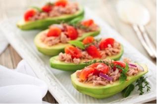 Image of Tuna