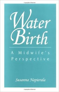 Water Birth: Benefits and Potential Risks