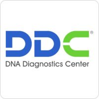 DDC-DNA-Diagnostics-Center-logo | American Pregnancy Association