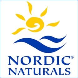 nordic naturals logo | American Pregnancy Association