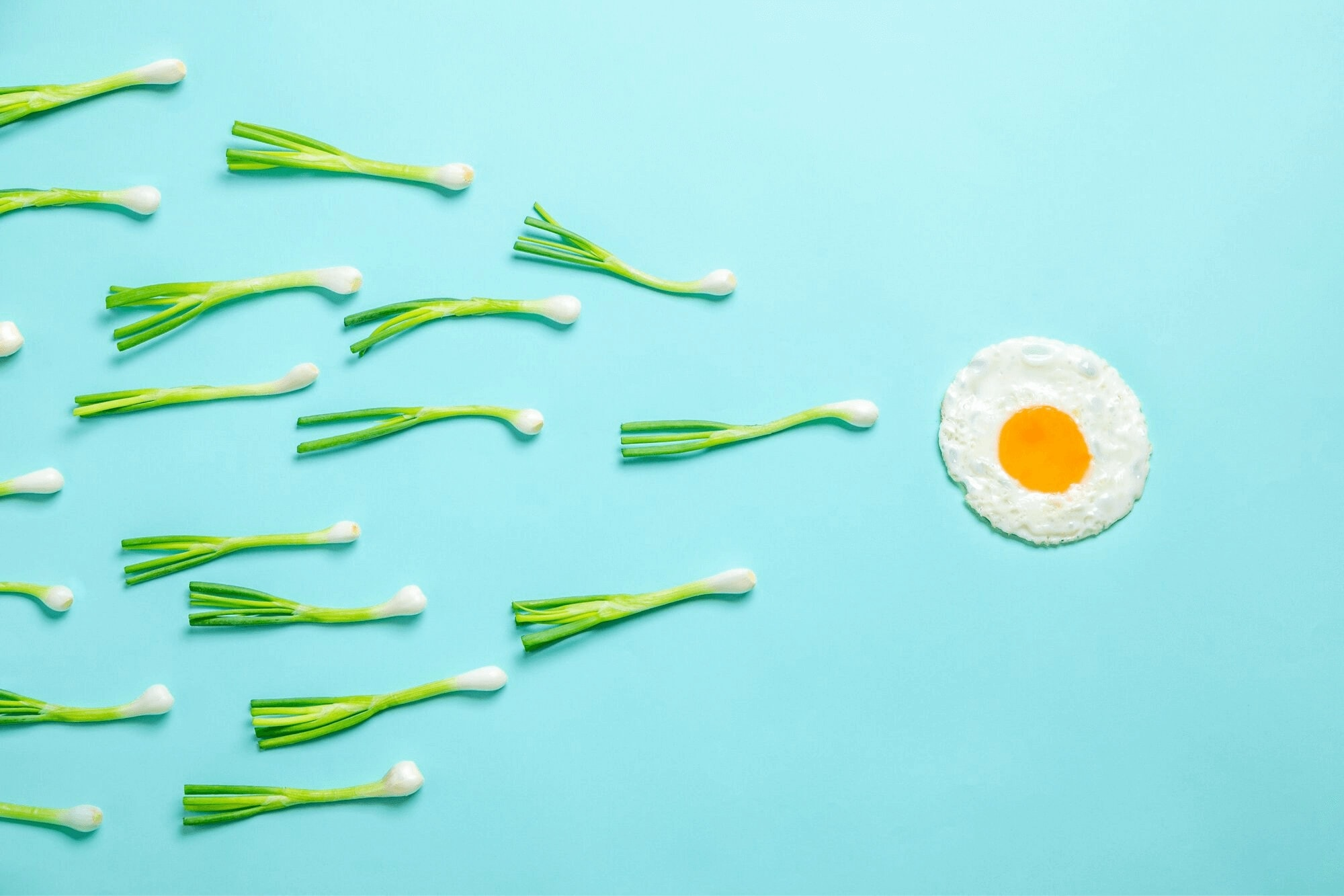 How-to-Get-and-Keep-a-Healthy-Sperm-Count | American Pregnancy Association