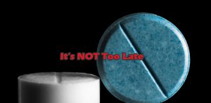 abortion pill reversal | American Pregnancy Association