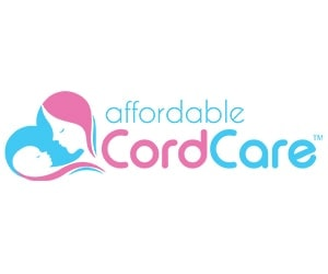 affordable-cord-care-logo | American Pregnancy Association