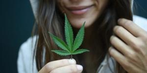 maraijuana-leaf-pregnancy | American Pregnancy Association