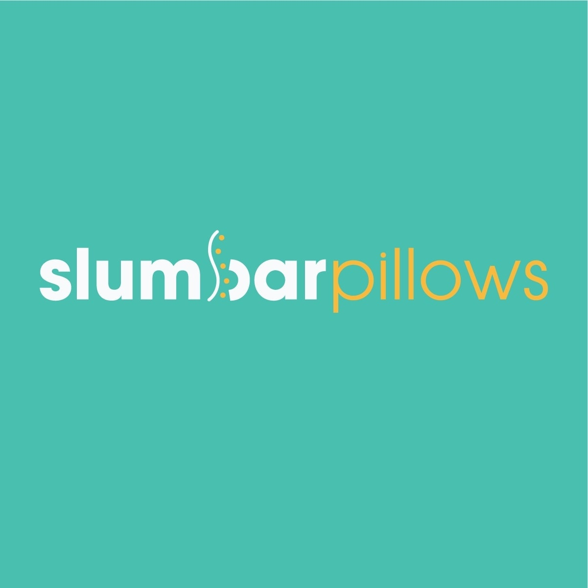slumbar-pillows-logo |American Pregnancy Association