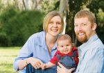 Snowflakes Embryo Adoption Program