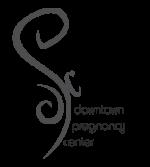 Downtown Pregnancy Center
