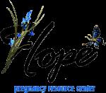 Hope Crisis Pregnancy Center