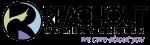 Reachout Pregnancy Center