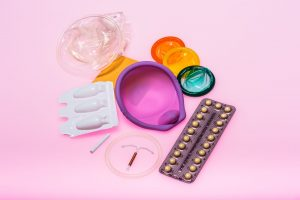 contraception methods | American Pregnancy Association