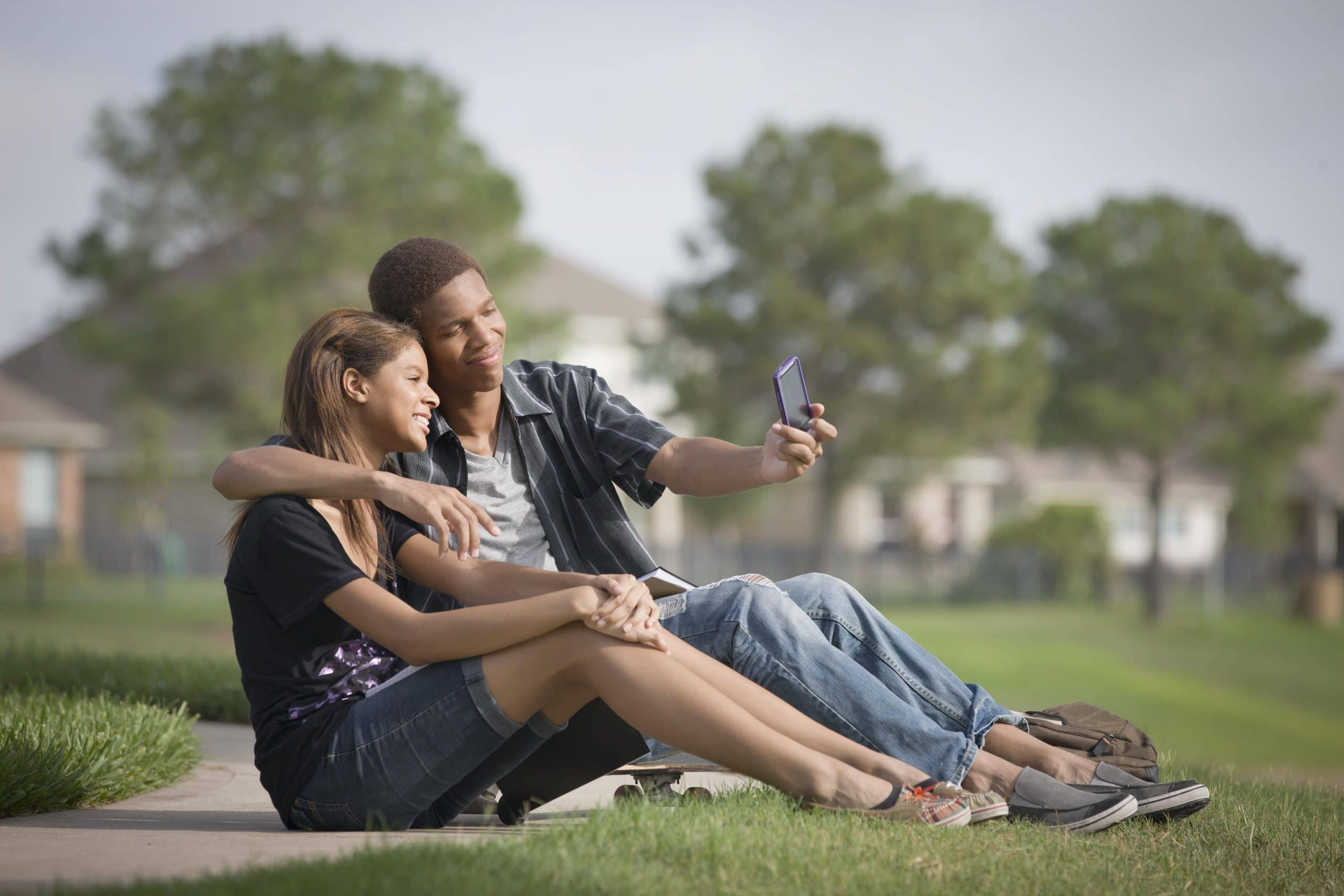 Find the best nigerian dating sites curiouslytwisted
