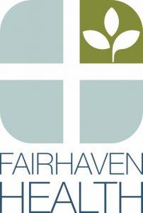 fairhaven health logo | American Pregnancy Association