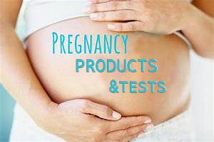 Pregnancy products & tests | American Pregnancy Association